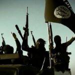 لوفيجارو: كيف يستفيد تنظيم داعش من زعزعة الإستقرار في سوريا ؟