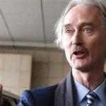 الأمم المتحدة: المباحثات حول الدستور السوري «أفضل من المتوقع»