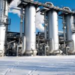 طاقة السعودية تخطط للاستحواذ على شركتين في أمريكا الشمالية