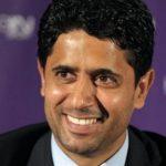 تفاصيل اتهام القطري ناصر الخليفي بـ«الفساد النشط»