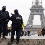 وزير الداخلية الفرنسي يوجه بحماية المنشآت العامة عقب انفجار ليون