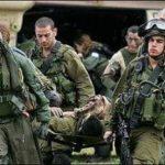 ماذا يعني استدعاء إسرائيل لواء جولاني للتمركز حول قطاع غزة؟