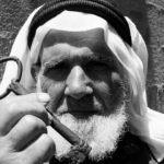 من ذاكرة فلسطين: التاريخ له عقل