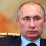بوتين : ترامب يريد إصلاح العلاقات مع روسيا