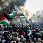 100 ألف شهيد ومليون حالة اعتقال منذ النكبة الفلسطينية