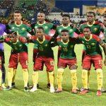 صحيفة فرنسية: إضراب لاعبي المنتخب الكاميروني قبل سفرهم إلى مصر