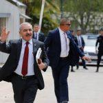اشتية: نتنياهو يتجاهل الطلب الفلسطيني بإجراء الانتخابات في القدس المحتلة