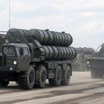 لماذا تخشى أمريكا والغرب شراء تركيا لمنظومة صواريخ «إس-400» الروسية؟