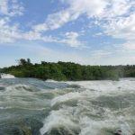 انتقادات لخطة إنشاء محطة للكهرباء على نهر النيل في أوغندا