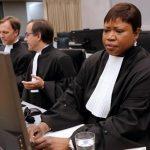 ترحيب فلسطيني بقرار الجنائية الدولية فتح تحقيق بارتكاب الاحتلال جرائم حرب