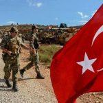 روسيا: الجيش التركي يزيد الوضع سوءا في إدلب بسوريا
