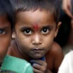 جماعات حقوقية تدعو آسيان إلى عدم غض الطرف عن معاناة الروهينجا