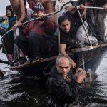 منظمة رقابية تدعو الاتحاد الأوروبي لإنقاذ المهاجرين في البحر