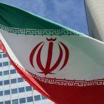 إيران تعلن اتخاذ خطوات جديدة إذا أخفقت آلية التجارة مع الاتحاد الأوروبي