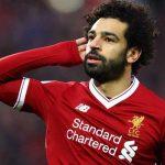 جماهير ليفربول تطالب «مو صلاح» بالرحيل.. لماذا؟