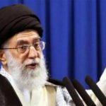 خامنئي: سياسات إيران في المنطقة لن تتغير