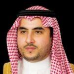 نائب وزير الدفاع السعودي: استهداف مطار أبها تجاوز يوضح فداحة التصعيد الإيراني