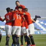 الاحتلال يعرقل إقامة منتخب فلسطين الأولمبي مباريات مع مصر والأردن