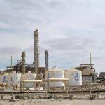 حقل السرير النفطي الليبي يخسر 30 ألف برميل يوميا بسبب حريق مولد كهرباء