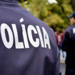 البرتغال تفكك شبكة للاتجار بالبشر وتحرر 20 امرأة