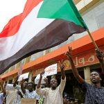 قوي الحرية والتغيير بالسودان توافق علي الحوار المباشر مع المجلس العسكري