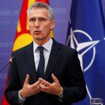 حلف الأطلسي لـ «مقدونيا الشمالية»: مستعدون لاستقبالكم