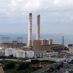 مؤسسة كهرباء لبنان تحذر من انقطاع كامل للتيار