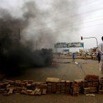 تجمع المهنيين السودانيين: متمسكون بالعصيان الشامل.. والإضراب مستمر