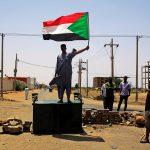 الجبهة الثورية السودانية تدعو لاجتماع عاجل لقوى التغيير بأديس أبابا