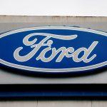 فورد توجه ضربة لقطاع السيارات البريطاني بإغلاق مصنع للمحركات