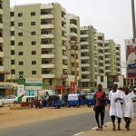 المجلس العسكري السوداني يشيد برافضي العصيان المدني