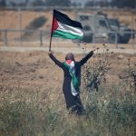 يديعوت أحرونوت: سكان «غلاف غزة» فقدوا الشعور بالأمن ومراكز الدعم النفسي انهارت