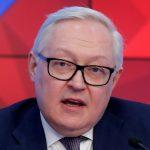 روسيا ترفض الشروط الأمريكية وترى فرصة