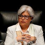 المكسيك: جاهزون للرد بالمثل إذا فرضت الولايات المتحدة رسوما جمركية