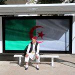 الجزائريون ينتظرون المحاكمة