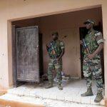 جيش مالي يقتل 20 داعشيًا بالتعاون مع قوات فرنسية