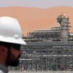 جودي: صادرات النفط الخام السعودية ترتفع إلى 8.22 مليون ب/ي في أغسطس