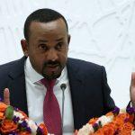 كيف يواجه رئيس وزراء إثيوبيا الانقسامات والاحتجاجات في بلاده ؟