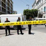 السلطات القضائية في تونس توقف برلمانيًا مثيرًا للجدل