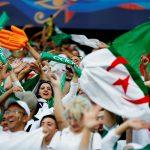 الجزائر.. منتدى للحوار الوطني: لا بديل عن رحيل الحكومة