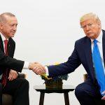 العلاقات الأمريكية التركية.. ماذا بعد رحيل «صديق أردوغان»؟