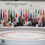 السعودية تعقد قمة افتراضية لزعماء مجموعةالـ20 الأسبوع القادم