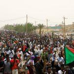 السودان.. دعوات لمظاهرات حاشدة تنديدا بمقتل ناشط