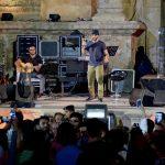 عمان تستعد لاحتضان مهرجان «موسيقى البلد» 2019