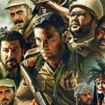 فيلم الممر.. محاولة مبتسرة لاستعادة حرب الاستنزاف وبطولات الثورة على الهزيمة