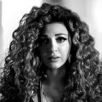 مريام فارس: أعتذر للشعب المصري فقد خانني التعبير