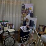سجون الاحتلال الأسرائيلي تقتل فرحة أمهات الأسرى بالعيد