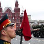 وكالة روسية: تركيا تتسلم أنظمة صواريخ إس-400 خلال شهرين