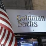 جولدمان ساكس: الشركات الأمريكية لن تحقق نموا للأرباح في 2020