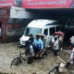 الهند تجلي مئات الآلاف مع قرب وصول إعصار قوي